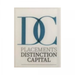 Distinction capital