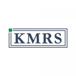 KMRS